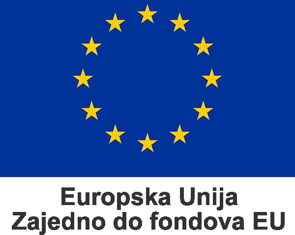 EU natječaji