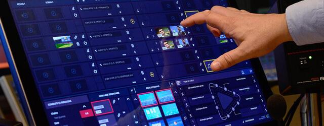 Digitalni video snimači dijele se na analogne, hibridne i IP snimače. Svi oni zadovoljavaju osnovne elemente video i audio snimanja kao što su konverzija analognog u digitalni signal, video kompresija, reprodukcija i nadzor putem mreže. Za spremanje video materijala, snimači koriste tvrdi disk.